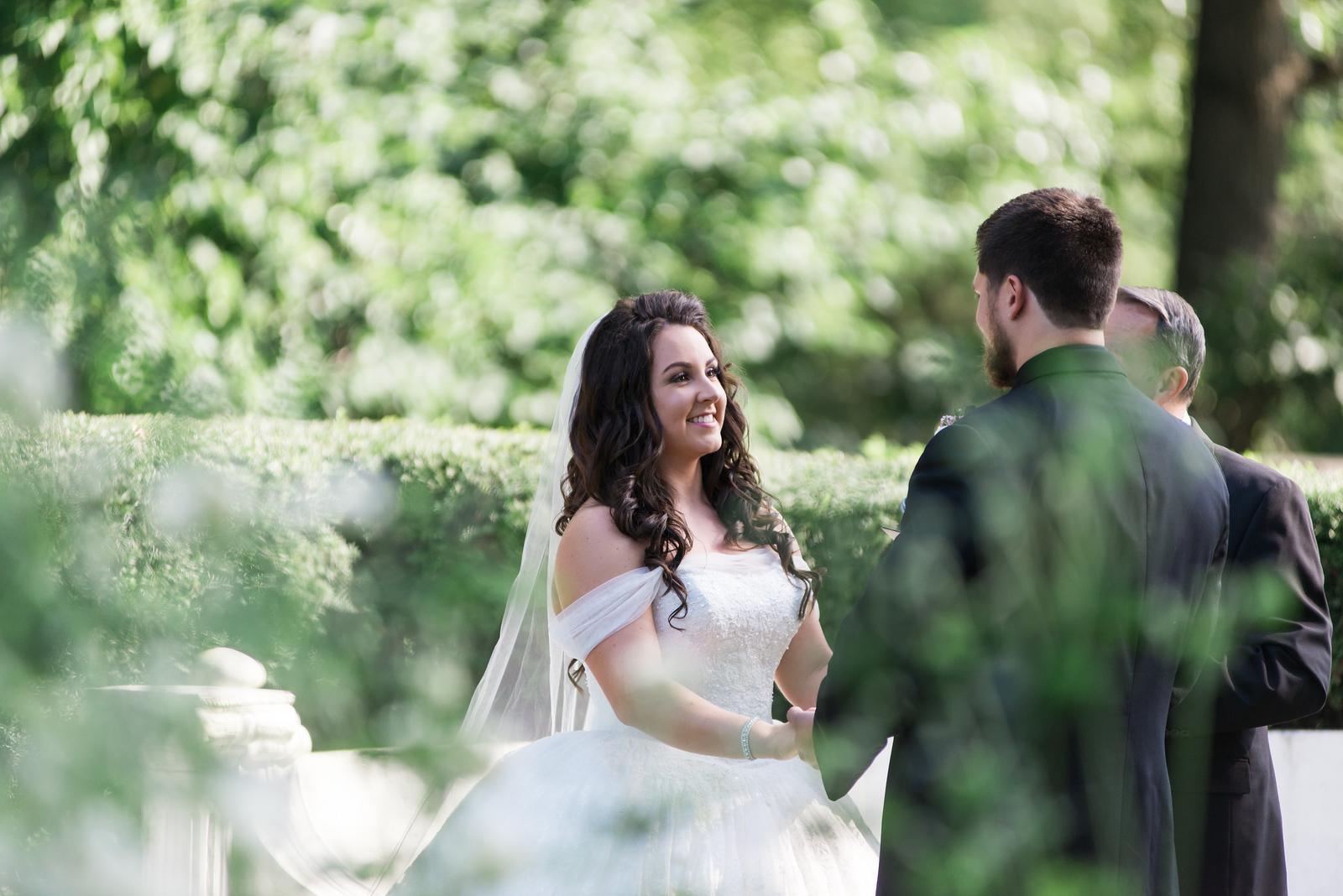 TAWNEY & TYLER WEDDING-185
