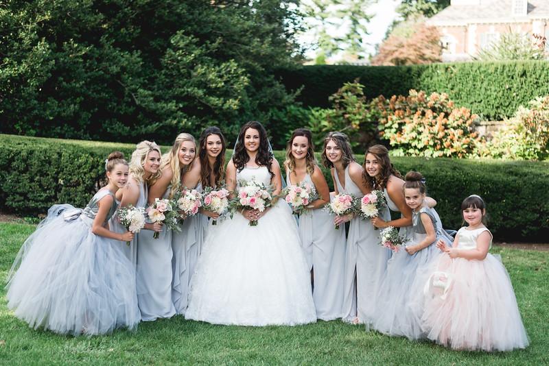 TAWNEY & TYLER WEDDING-242