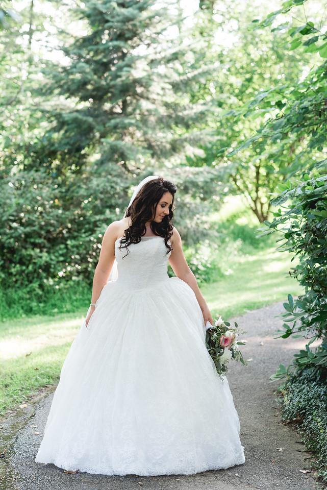 TAWNEY & TYLER WEDDING-275