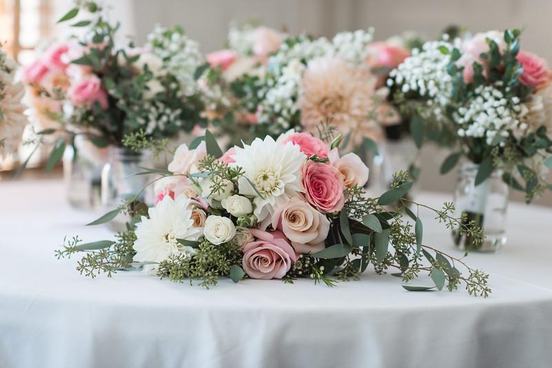 TAWNEY & TYLER WEDDING-47