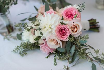 TAWNEY & TYLER WEDDING-45