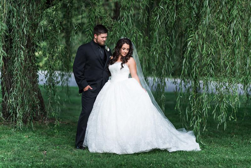 TAWNEY & TYLER WEDDING-303