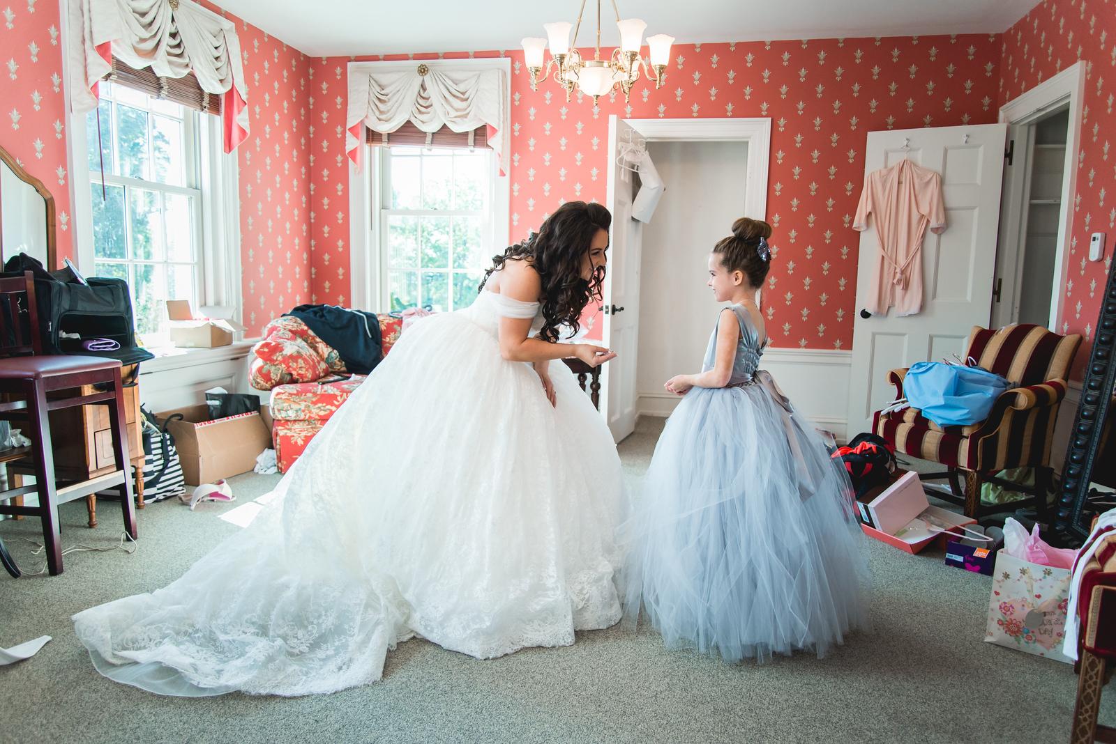 TAWNEY & TYLER WEDDING-101