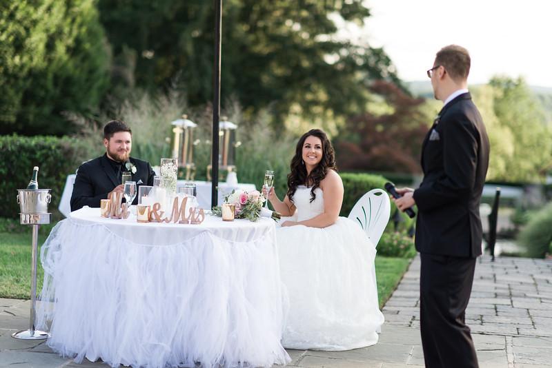 TAWNEY & TYLER WEDDING-361