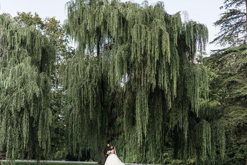 TAWNEY & TYLER WEDDING-304