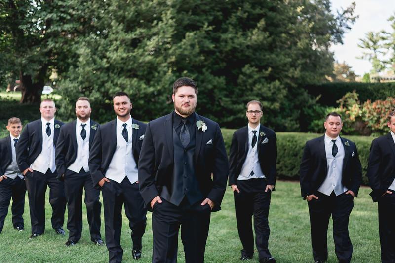 TAWNEY & TYLER WEDDING-251