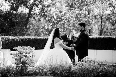 TAWNEY & TYLER WEDDING-183