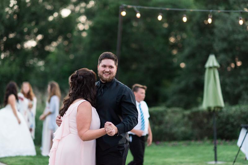 TAWNEY & TYLER WEDDING-414