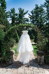 TAWNEY & TYLER WEDDING-27