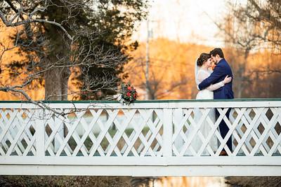 Becca & Antonio Wedding Sneak Peeks-11