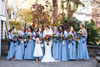 Becca & Antonio Wedding Sneak Peeks-2