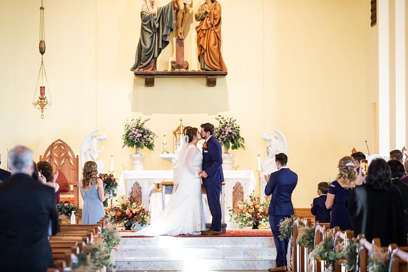 Becca & Antonio Wedding Sneak Peeks-9
