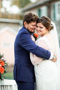 Becca & Antonio Wedding Sneak Peeks-10