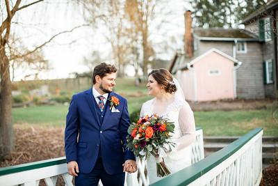 Becca & Antonio Wedding Sneak Peeks-12