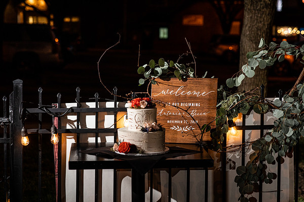 Becca & Antonio Wedding Sneak Peeks-14