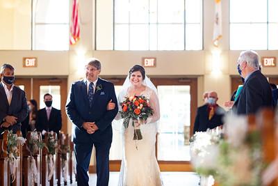 Becca & Antonio Wedding Sneak Peeks-7