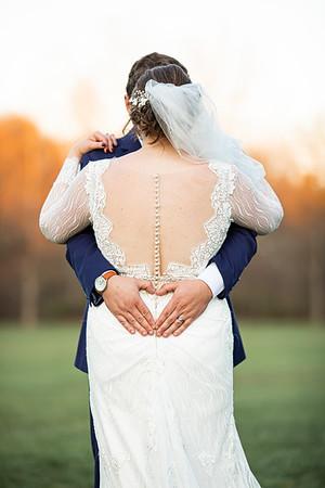 Becca & Antonio Wedding Sneak Peeks-13
