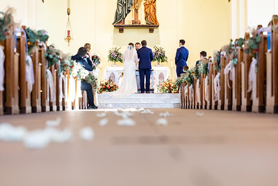 Becca & Antonio Wedding Sneak Peeks-8