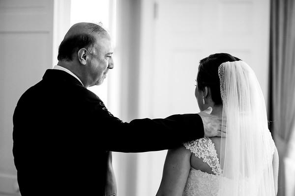 EMILY & STEVIE WEDDING-176
