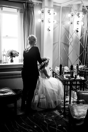 EMILY & STEVIE WEDDING-146