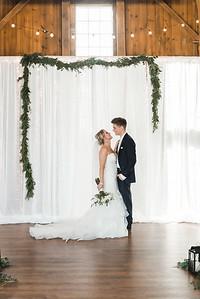 KATE & ISAAC WEDDING-120