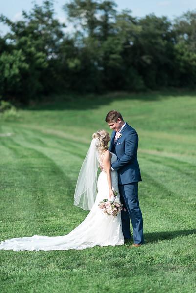 ANDREA & ERIC WEDDING-225