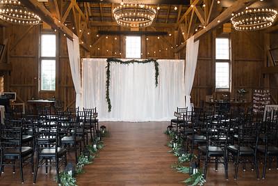 KATE & ISAAC WEDDING-179(1)