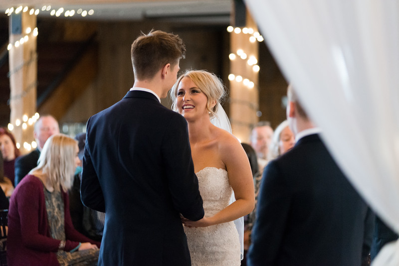 KATE & ISAAC WEDDING-285(1)