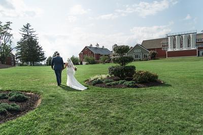 ANDREA & ERIC WEDDING-184