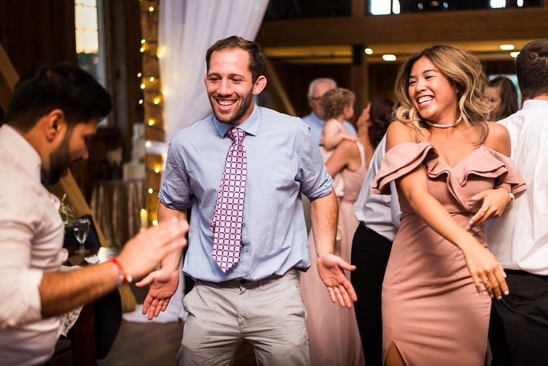 ANDREA & ERIC WEDDING-408