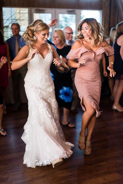 ANDREA & ERIC WEDDING-392