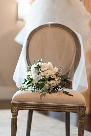 KATE & ISAAC WEDDING-36(1)