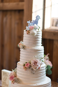 ANDREA & ERIC WEDDING-350