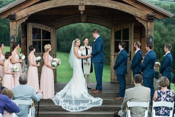 ANDREA & ERIC WEDDING-145