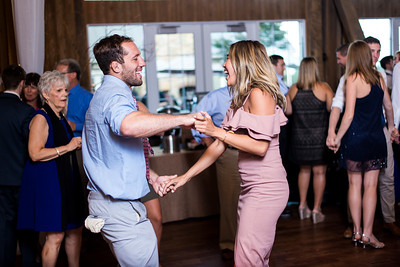 ANDREA & ERIC WEDDING-395