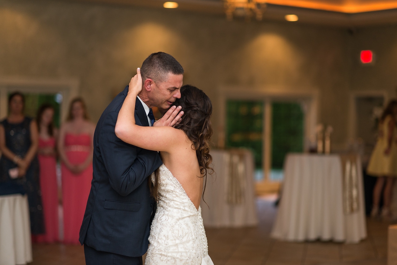 KAYLA & JACK WEDDING-485