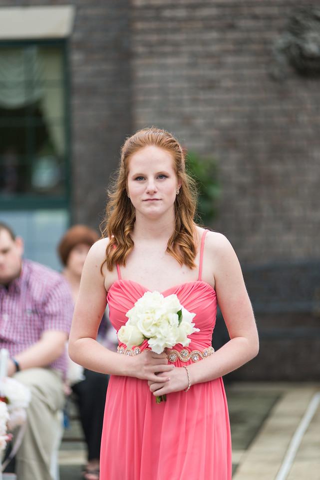 KAYLA & JACK WEDDING-238