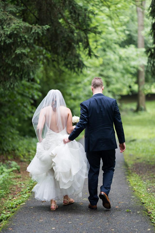 KAYLA & JACK WEDDING-399