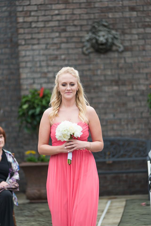 KAYLA & JACK WEDDING-242