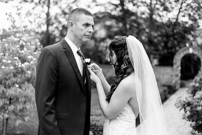 KAYLA & JACK WEDDING-171