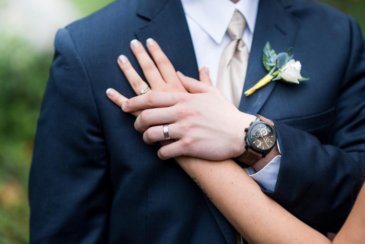 KAYLA & JACK WEDDING-423