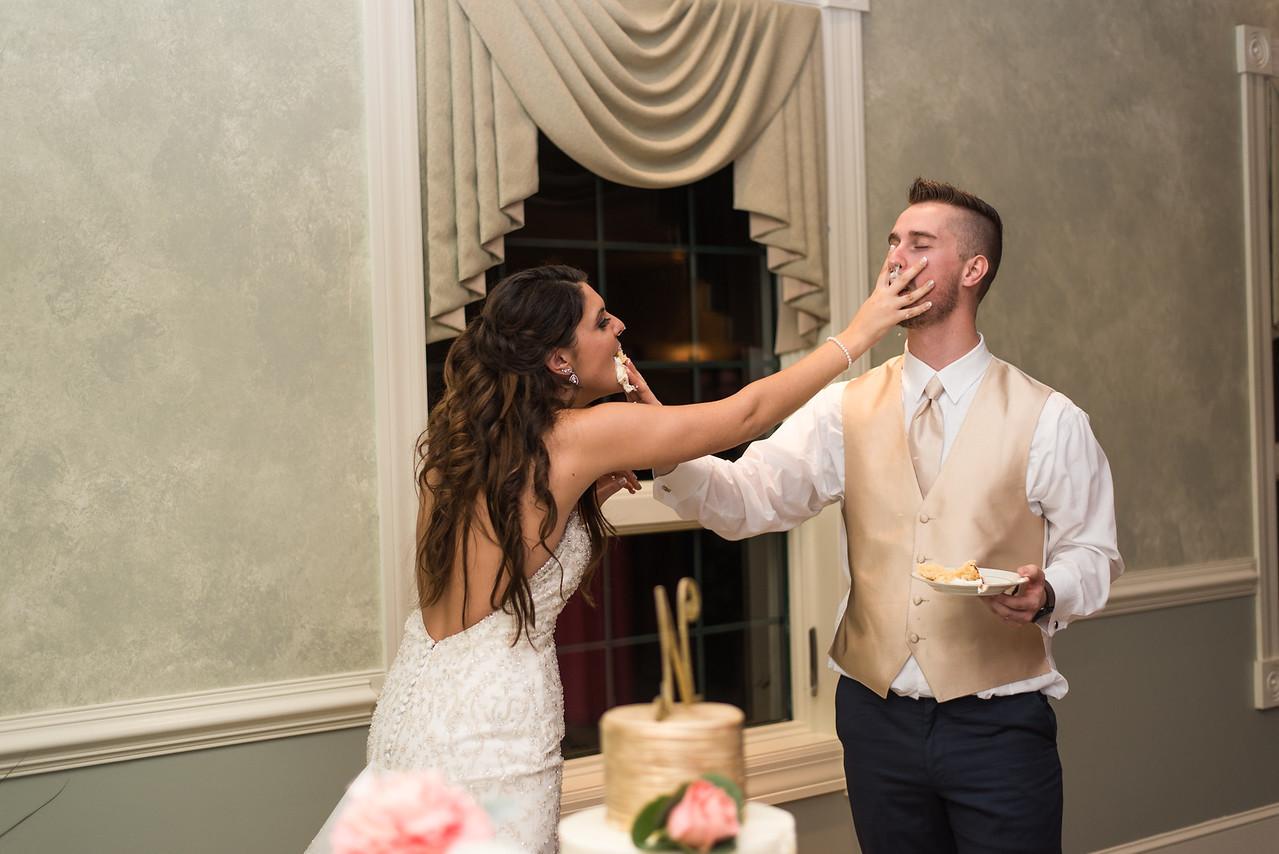 KAYLA & JACK WEDDING-575