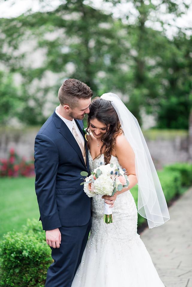 KAYLA & JACK WEDDING-328