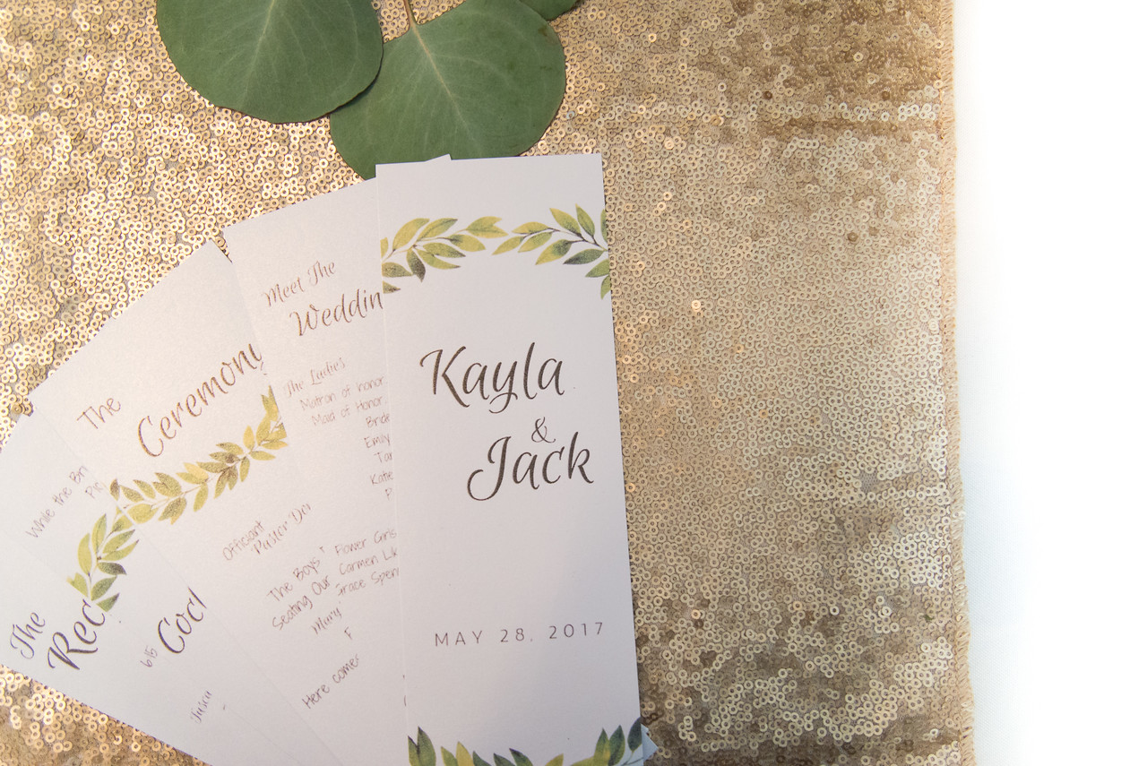 KAYLA & JACK WEDDING-210