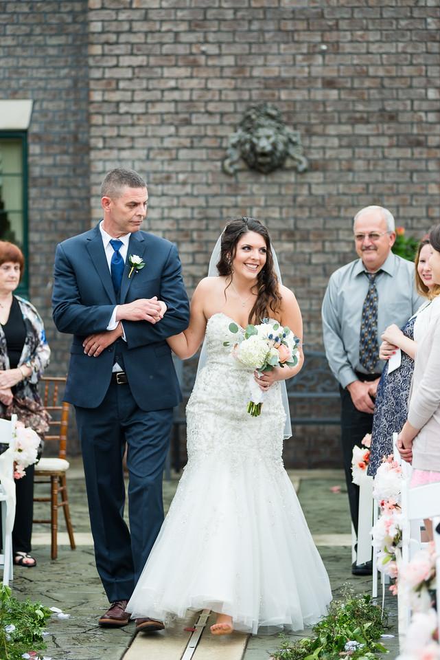 KAYLA & JACK WEDDING-264