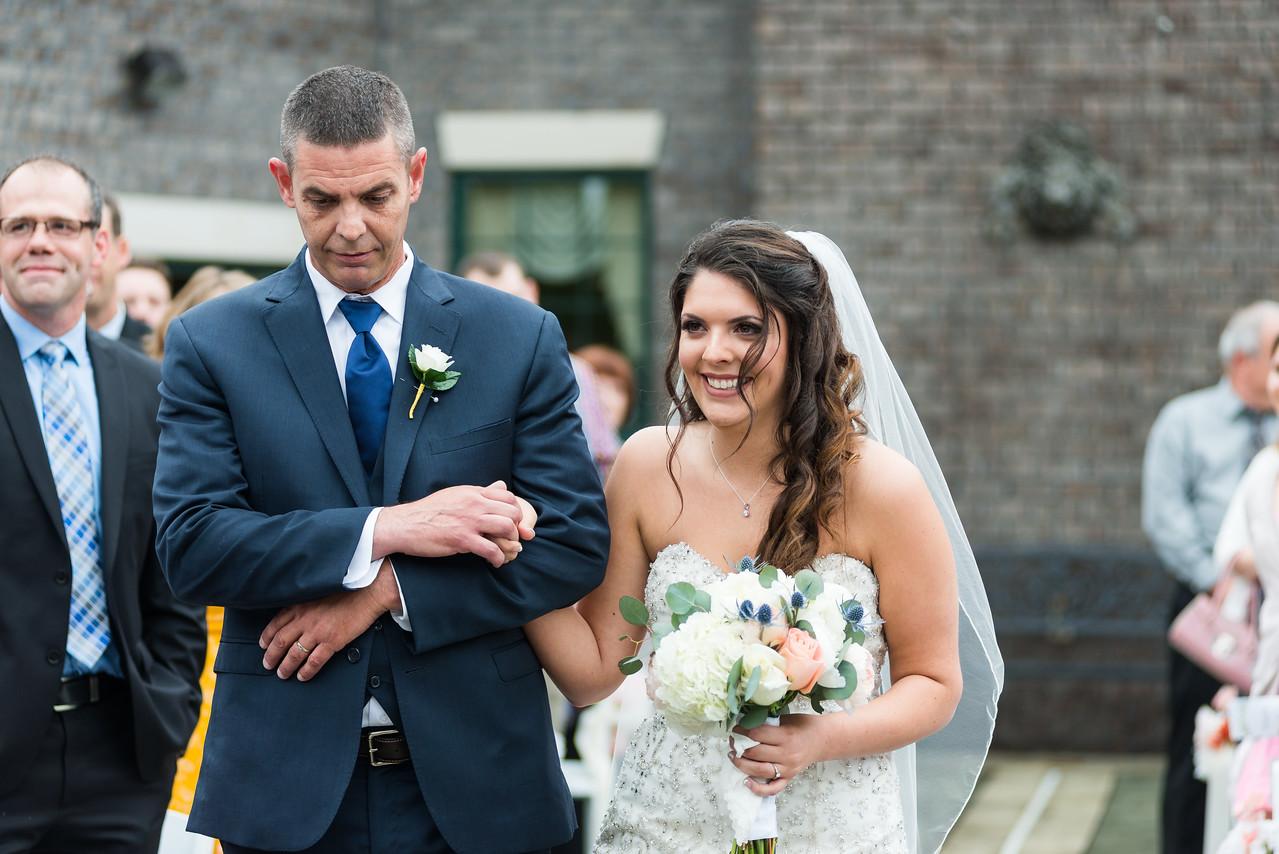 KAYLA & JACK WEDDING-267