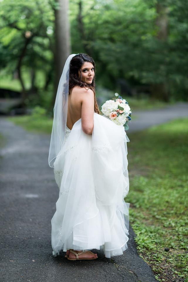 KAYLA & JACK WEDDING-429