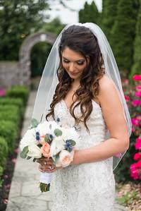 KAYLA & JACK WEDDING-152
