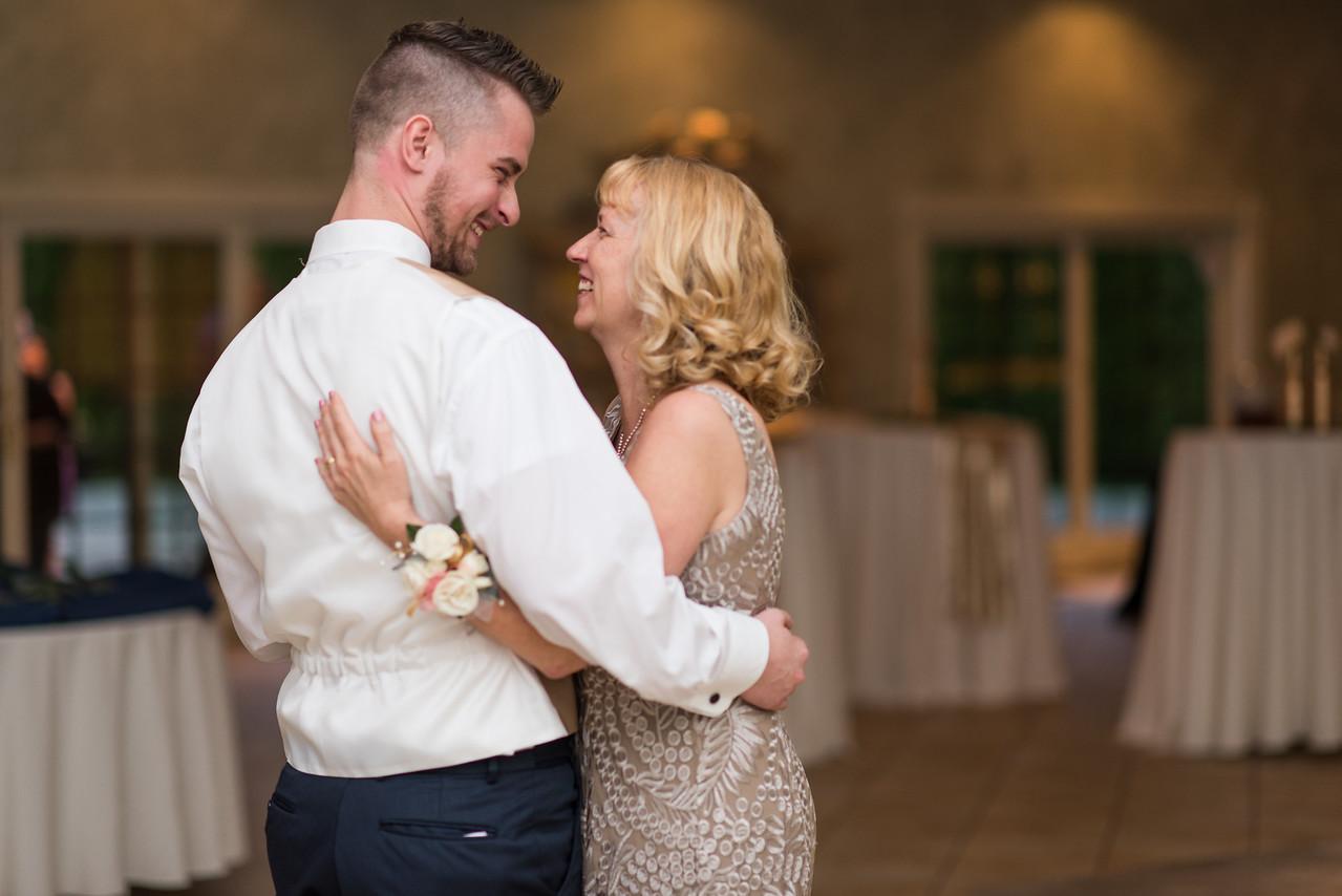 KAYLA & JACK WEDDING-500