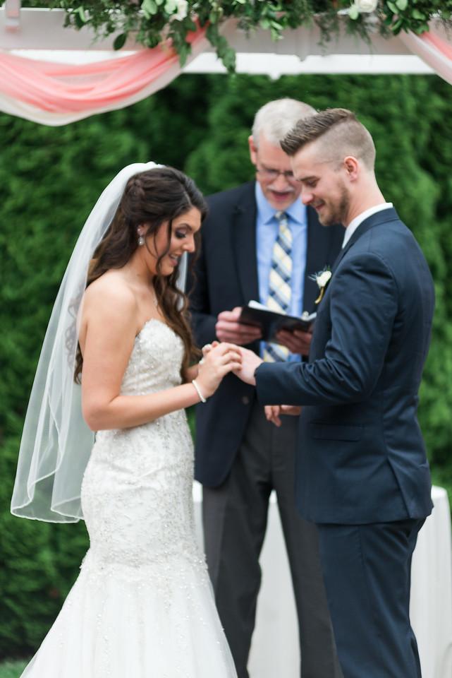 KAYLA & JACK WEDDING-304